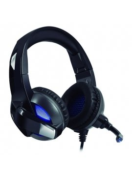 Auriculares Spirit Of Gamer XPERT-H300 Sonido 7.1 USB