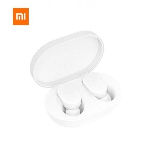 Auriculares Xiaomi mi AirDots TWS Bluetooth
