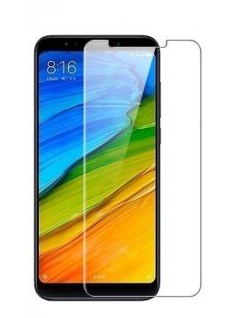 Cristal Templado Xiaomi Redmi 6