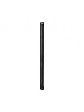 Samsung Galaxy J6+ Negro Libre