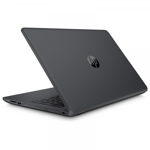 Portatil HP 250 G6 2SX53EA INTEL N3350 8GB 240GB SSD 15,6""