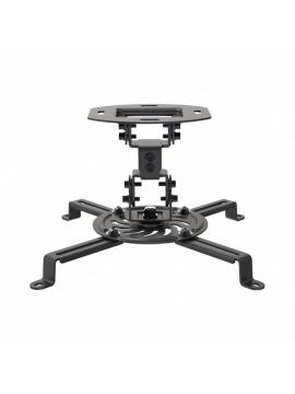 Soporte Proyector Techo Fonestar Ajustable SPR-547N