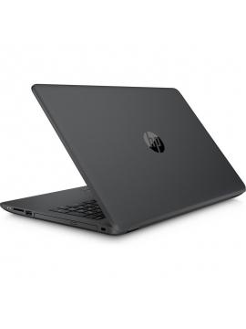 """Portatil HP 250 G6 3VK27EA I3-7020U 256SSD 8GB 15.6"""""""