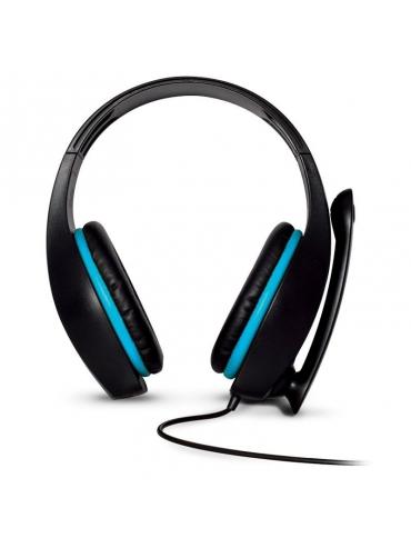 Auriculares Spirit Of Gamer Pro-h5 USB/JACK