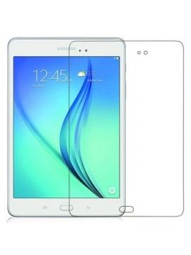Cristal Templado Tablet Sasmung T550