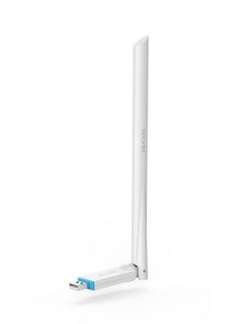 Wifi Usb Tenda U2 802.11B/G/N 300Mbps