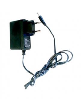 Cargador Portatil para Primux 1401 1101 1402 1102 5V 3A