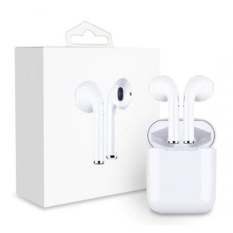 Auriculares Bluetooth Ep-i9s Tws