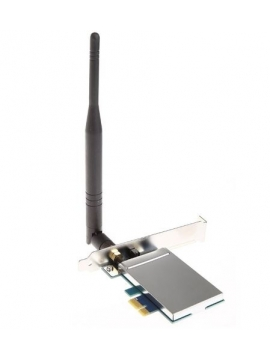 Wifi PCI-E Express Realteck RTL8188CE