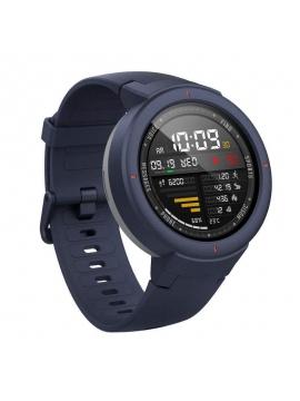 Smartwatch Xiaomi Verge Smart Azul