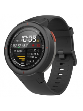 Smartwatch Xiaomi Verge Smart Negro