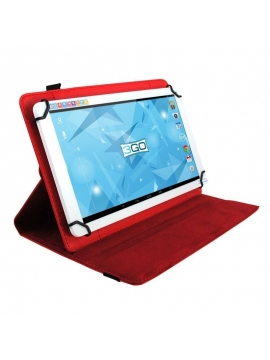 "Funda Tablet 7"" Universal 3GO"