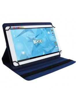 """Funda Tablet 7"""" Universal 3GO"""