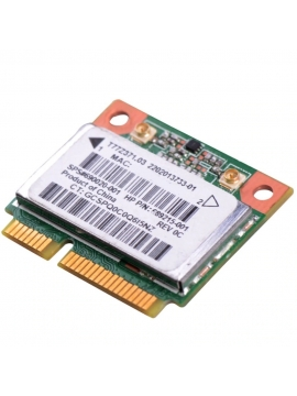 Wifi PCI-E Express Ralink rt3290 Half Mini PCIe PCI-Express para portatiles