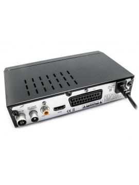 TDT Denver DVB-T2 H264 DTB-133