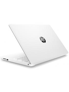 """Portatil HP 15-db0045ns AMD Ryzen 5 2500u 256SSD 12GB 15.6"""" WIN10"""