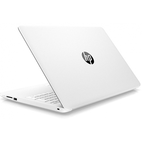 "Portatil HP 15-db0045ns AMD Ryzen 5 2500u 256SSD 12GB 15.6"" WIN10"