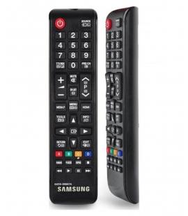 Mando A Distancia AA59-00607A Compatible Samsung