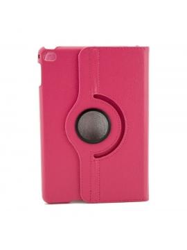 Funda Para Ipad Mini 4 Color Rosa