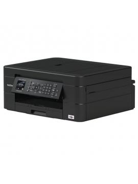 Impresora Multifuncion Brother MFC-J491DW