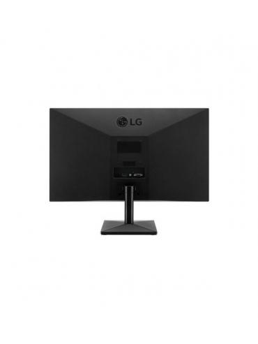 "Monitor 23,8"" LG 24MK430H-B FullHD FreeSync"