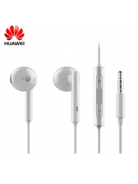 Auriculares Honor AM115