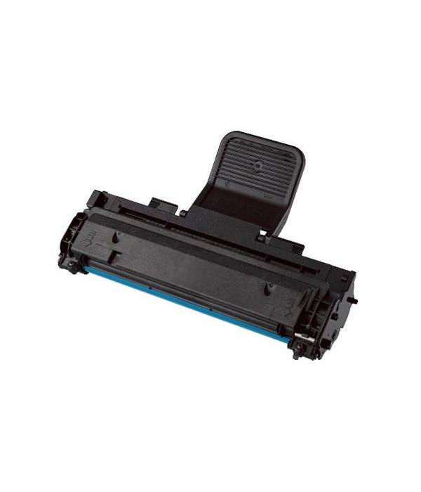 Toner Samsung Compatible D119S TSA-1610 TSA-2010