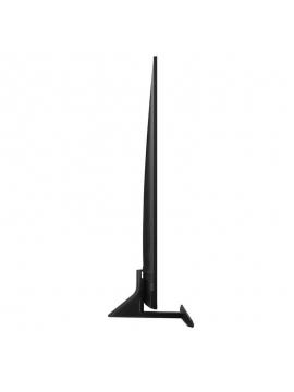 "TV LED 55""  Samsung UE55NU8005 Ultra HD 4K, HDR 1000, Smart TV, One Remote (remanofacturado)"
