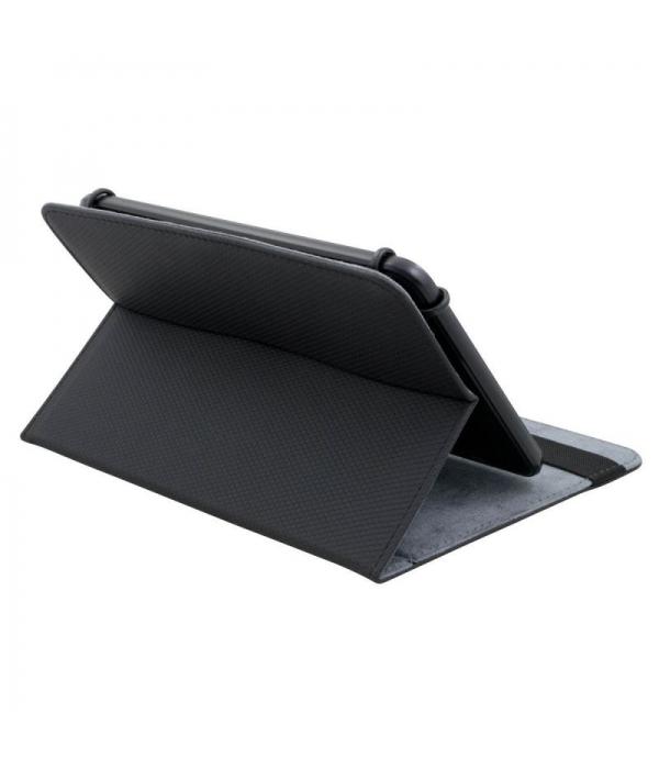 "Funda Universal eVitta Stand Negra para Tablet 10.1"""