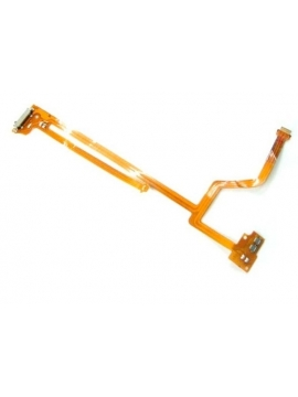 Cable Flex Regulador 3D Nintendo 3DS