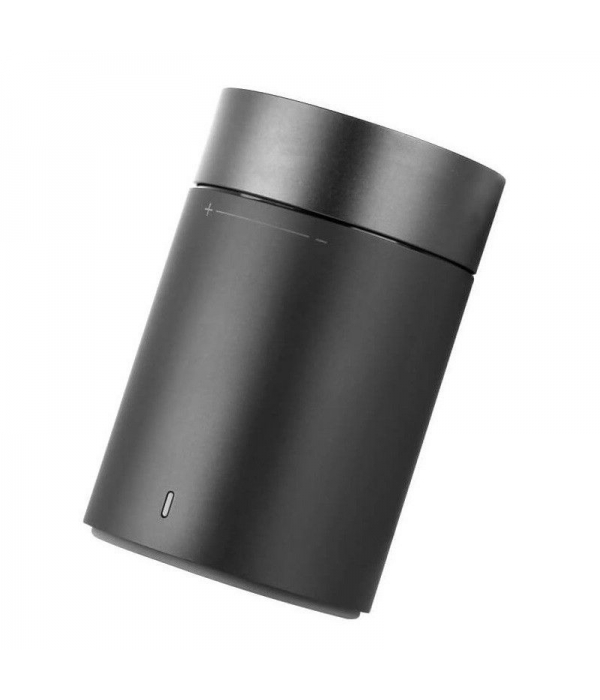 Xiaomi Bluetooth Mi Pocket Speaker 2 Negro