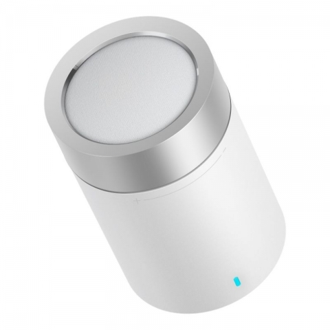 Xiaomi Bluetooth Mi Pocket Speaker 2 Blanco