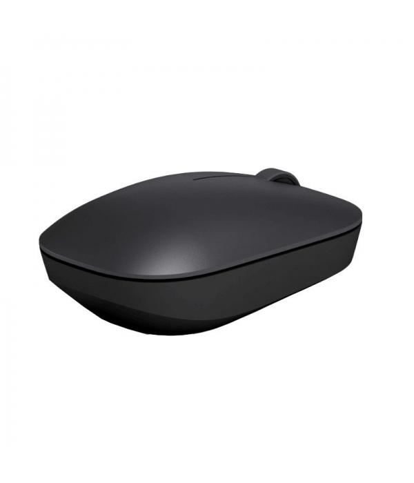 Mouse Xiaomi Mi Wireless Mouse Negro