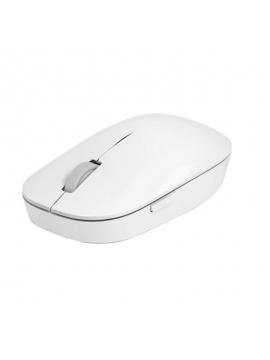 Mouse Xiaomi Mi Wireless Mouse Blanco