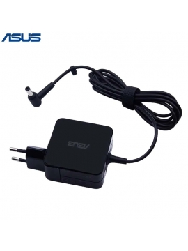Cargador Portatil Original Asus 19V 2,37A 5,5x2,5mm
