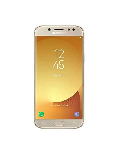 Samsung Galaxy J5 2017 Dorado (Usado)