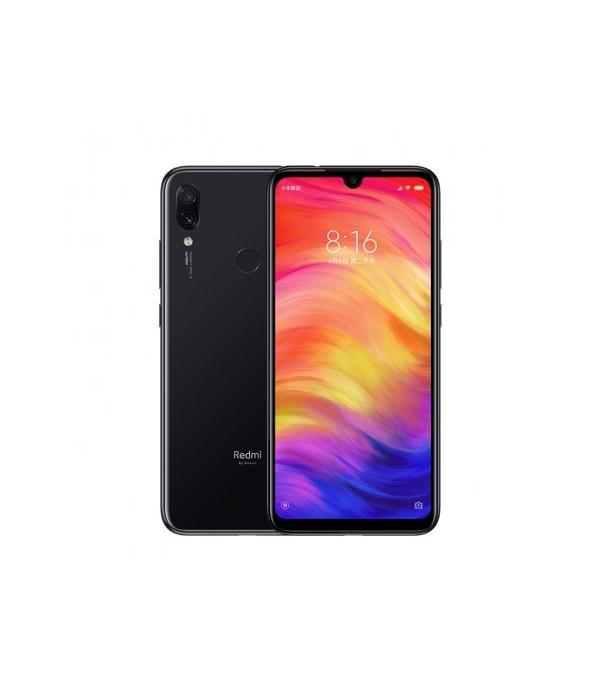 Xiaomi Redmi Note 7 3Gb 32Gb Color Negro