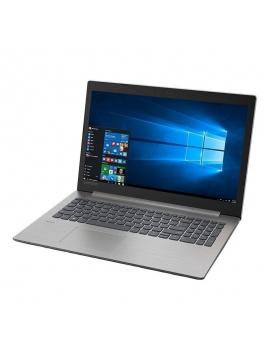 Portatil Lenovo IdeaPad 330-15IKB Intel Core i3-6006U 128GB SSD W10