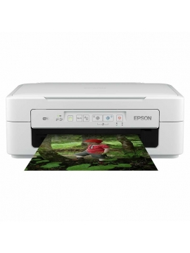 Impresora Multifuncion Epson XP-257