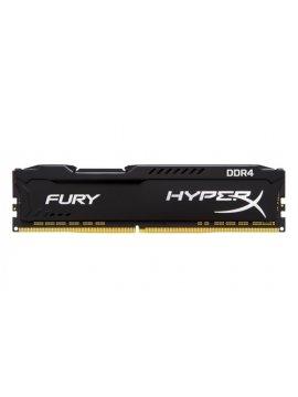Memoria DDR4 Kingston HyperX FURY 16Gb 3200 HX432C18FB/16