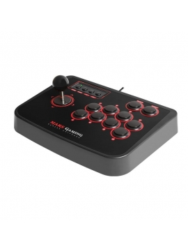 Mars Gaming Joystick Arcade PC/PS2/PS3 14BOT