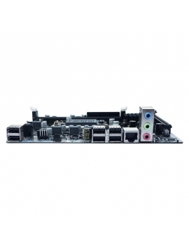 Placa Base Intel P67 Socket LGA 1155 DDR3