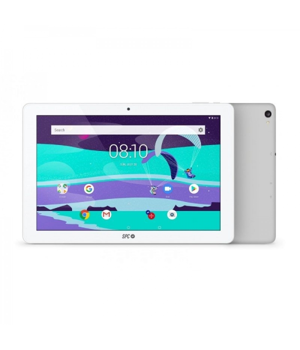 "Tablet SPC 10,1"" Gravity Max 2Gb 32Gb"