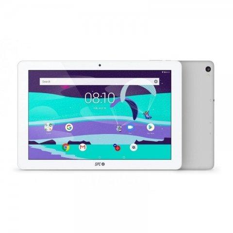 "Tablet SPC 10,1"" Gravity Max 2Gb 32Gb"