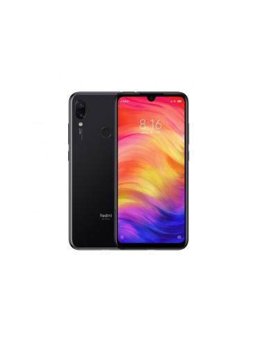 Xiaomi Redmi Note 7 4Gb 64Gb Color Negro