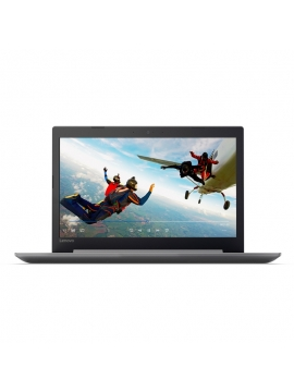 Portatil Lenovo IdeaPad 520-15IKB Intel Core i7-8550U 16GB 2Tb MX150 15,6 FHD