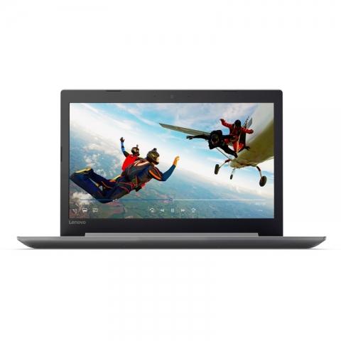 Portatil Lenovo IdeaPad 520-15IKB Intel Core i7-8550U 16GB 2Tb MX150 15,6 FHD