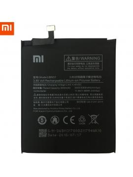 Bateria Xiaomi BN31