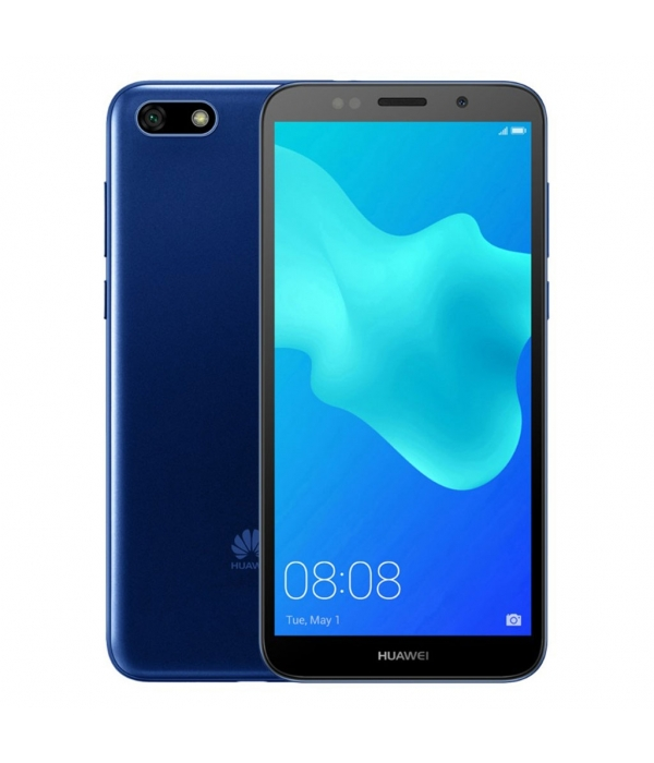 Huawei Y5 2018 Azul