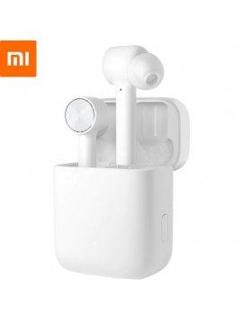 Auriculares Xiaomi Mi Airdots Pro Bluetooth Blanco